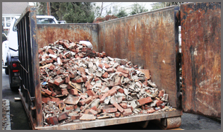 Junk Removal Services in NJ
